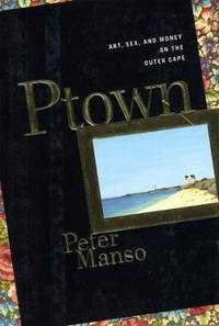 image of Ptown