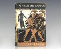 Achilles His Armour.