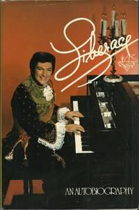 image of Liberace