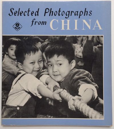 Peking: Foreign Languages Press, 1977. 100p., very good paperback. Photos, mostly in black and white...