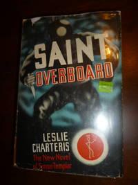 Saint Overboard