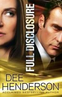 image of Full Disclosure