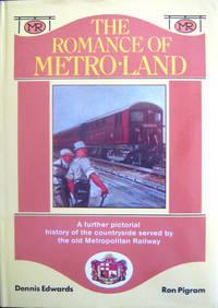 The Romance of Metroland