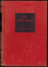 The Overlanders by Birtles, Dora - 1946