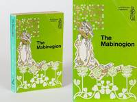 The Mabinogion.