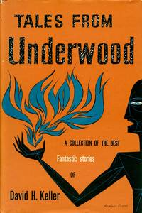 Tales from Underwood