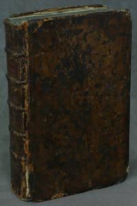 L' Artillerie Raisonnée (raisonee), contenant la description & l'usage des...