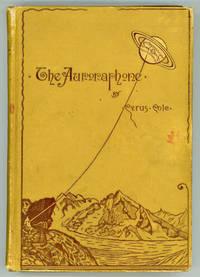 THE AURORAPHONE: A ROMANCE