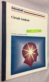 Circuit Analysis: Electrical Equipment Series 722