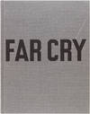 View Image 1 of 3 for Far Cry Inventory #25239