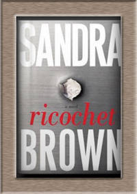 image of Ricochet: A Novel