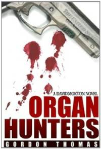 image of Organ Hunters