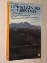 Literary Landscape of the British Isles : A Narrative Atlas