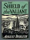 image of The Shield of the Valiant