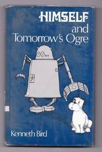 Himself and Tomorrow's Ogre