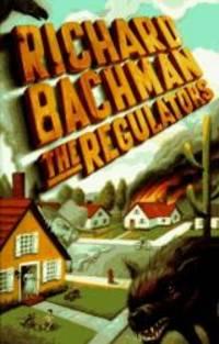 image of The Regulators