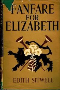 image of Fanfare for Elizabeth