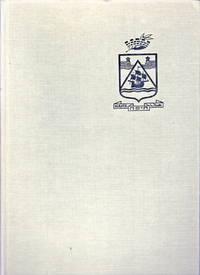 Haifa-City of the Carmel, Metropolis of Northern Israel Haifa by  Zev Vilnay - Hardcover - 1983 - from Judith Books (SKU: biblio131)