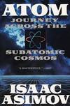 image of Atom: Journey Across the Subatomic Cosmos