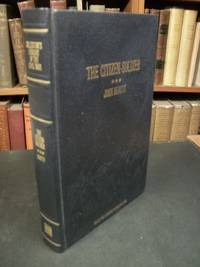 The Citizen-Soldier; Or, Memoirs of a Volunteer (Collector's Library of the Civil War)