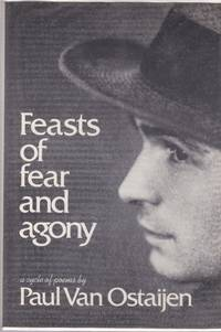 Feasts of Fear and Agony