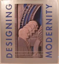 DESIGNING MODERNITY