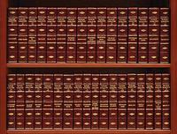 The Writings. by  Rafael SABATINI - Hardcover - Signed - 1924 - from Peter Harrington (SKU: 80043)