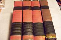 Birth of Britain 4vol. Set by Winston Churchill - First Edition. - 1956 - from mclinhavenbooks and Biblio.co.uk