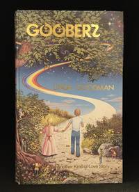 image of Goobers; As Telepathically Channeled During the Months of April, May and June in the Year of Our Lord 1972
