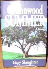 Cottonwood Summer
