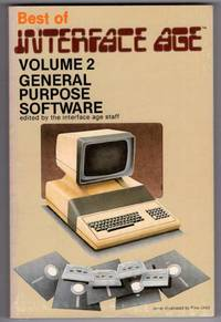 "Best of ""Interface Age"", Volume II: General Purpose Software"