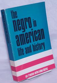 image of The Negro in American Life and History