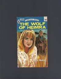 The Wolf of Heimra