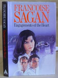 Engagements Of The Heart