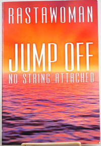 image of JUMP OFF NO STRING ATTACHED