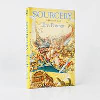 image of Sourcery