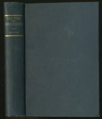 The Firm of Girdlestone by  Arthur Conan DOYLE - Hardcover - 1920 - from Between the Covers- Rare Books, Inc. ABAA and Biblio.com