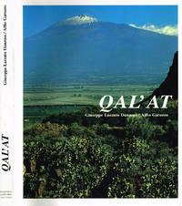 QAL'AT