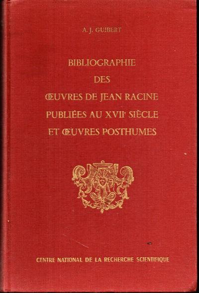 Paris: Editions Du Centre National De La Recherche Scientifique, 1968. Hardcover. Very Good. 318pp. ...