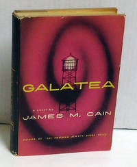 Galatea: A Novel