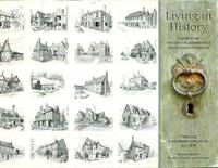 Living in History: English Homes Through Time
