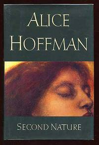 New York: Putnam, 1989. Hardcover. Fine/Fine. First edition. Tiny bump to one corner still fine in f...