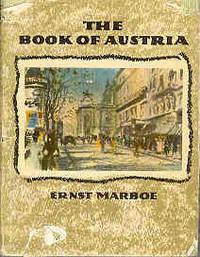The Book of Austria