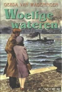 Woelige wateren