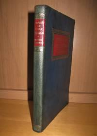 Rubaiyat of Omar Khayyâm renderered in English by Edward Fitzgerald