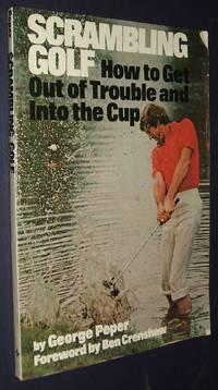 image of Scrambling Golf