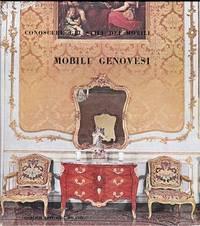 Mobili genovesi conoscere gli stili dei mobili by for Stili mobili