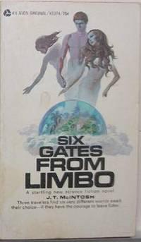 Six Gates from Limbo