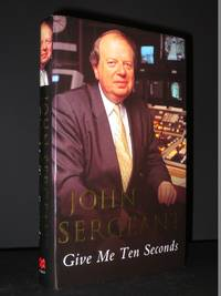 Give Me Ten Seconds [SIGNED]