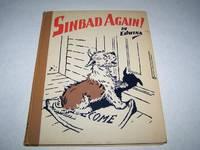 Sinbad Again